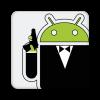 SeekDroid: Find My Phone Giveaway