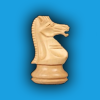 Chess Giveaway