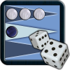Long Narde - Backgammon Giveaway