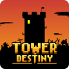 Tower of Destiny Giveaway