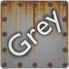 Grey Giveaway