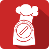 kitchen timer app Giveaway