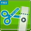 Cut Video FX: trim your movie Giveaway