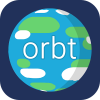 orbt - Gravity Defying Action Giveaway