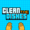 Clean The Dishes Giveaway