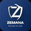 Zemana Mobile Antivirus Giveaway