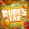Rube's Lab - Physics Puzzle Giveaway