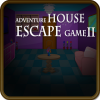 Adventure House Escape Game 2 Giveaway