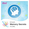 S-Cool's Memory Secrets Giveaway