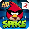 Angry Birds Space HD Giveaway