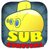 Sub Survival Giveaway