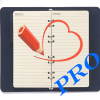 Happy Diary Pro Giveaway