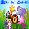 Babies and Animals Fullversion Giveaway