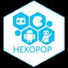 HeXopop CM 12.1/13 Giveaway