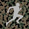 USMC Fitness Giveaway