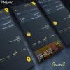 SocialbluE Giveaway