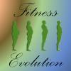 Fitness Evolution Giveaway