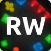 Raywar: Pandemonium Giveaway