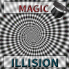 Illusion and Magic Giveaway