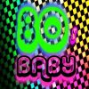 80's Baby Live Wallpaper Giveaway