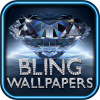 Bling Wallpapers Giveaway