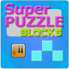 Super Blocks Giveaway