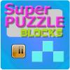 Super Blocks Giveaway