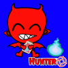 100monsters Yokai Hunter Giveaway