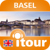iTour Basel English Giveaway