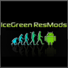 IceGreen ResMods Giveaway
