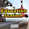Education Station Giveaway