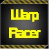 Warp Racer Giveaway