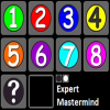 Expert Mastermind 2 Giveaway