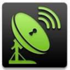 GPS NMEA Bluetooth transmitter Giveaway