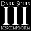 Guide for Dark Souls 3 Bosses Giveaway