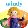 Meet Windy and Friends!: Interactive Kids Stories Giveaway