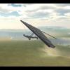 Flight Simulator VR Giveaway