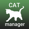 CAT Manager Giveaway