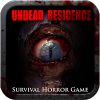 UNDEAD RESIDENCE : terror game Giveaway