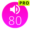 80s Music Radio Pro Giveaway
