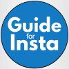 Guide for Instagram Marketing Giveaway
