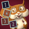 Lucky's Learn Numbers Giveaway
