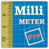Millimeter Pro - ruler and protractor on screen Giveaway