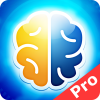 Mind Games Pro Giveaway