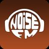 Noise FM - Unlocker Giveaway