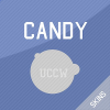 Candy UCCW Theme Giveaway