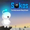 Sokos Giveaway