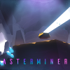 AsterMiner Giveaway
