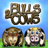 Bulls and cows: test your mind Giveaway