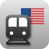 USA METRO - NEWYORK Giveaway